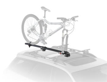 YAKIMA FORK LIFT BIKE CARRIER