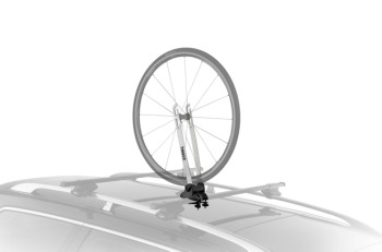 THULE 593 WHEEL-ON