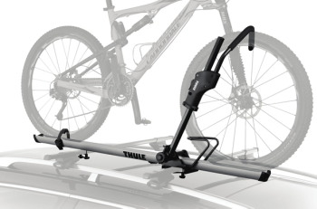 THULE 594 SIDE ARM BIKE MOUNT
