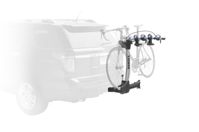 THULE 9027 APEX 4 BIKE