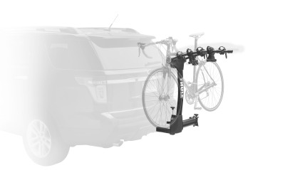 THULE 9031 VERTEX 4 BIKE