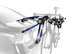 THULE 9006 GATEWAY 2 BIKE RACK