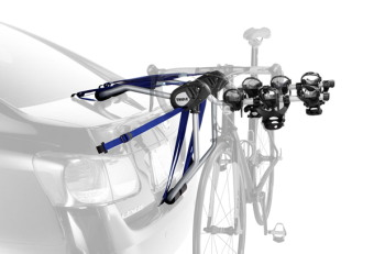 THULE 9007 GATEWAY 3 BIKE RACK