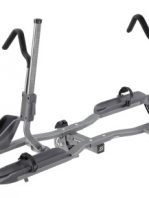 SWAGMAN SEMI 2.0 TWO BIKE HITCH RACK