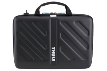 THULE GAUNTLET MACBOOK PRO ATTACHE