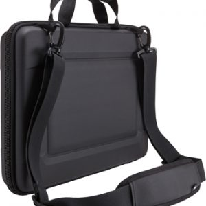 GAUNTLET 3.0 MACBOOK ATTACHE