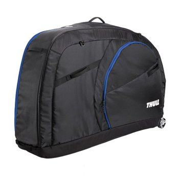 THULE ROUND TRIP TRAVELLER 100503