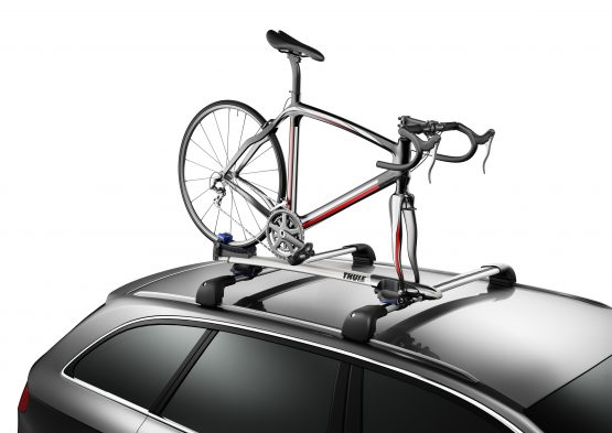 racks rack apex thule bike hitch etrailer comparison com compare swing vs