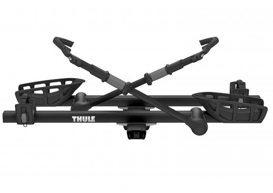 n cyclist tour rack thule competitive onecol pack pedal