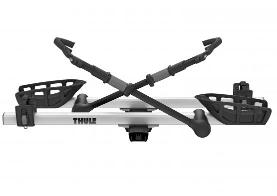 foot outdoors dp roof sports rack amazon rapid thule com pack of set aero