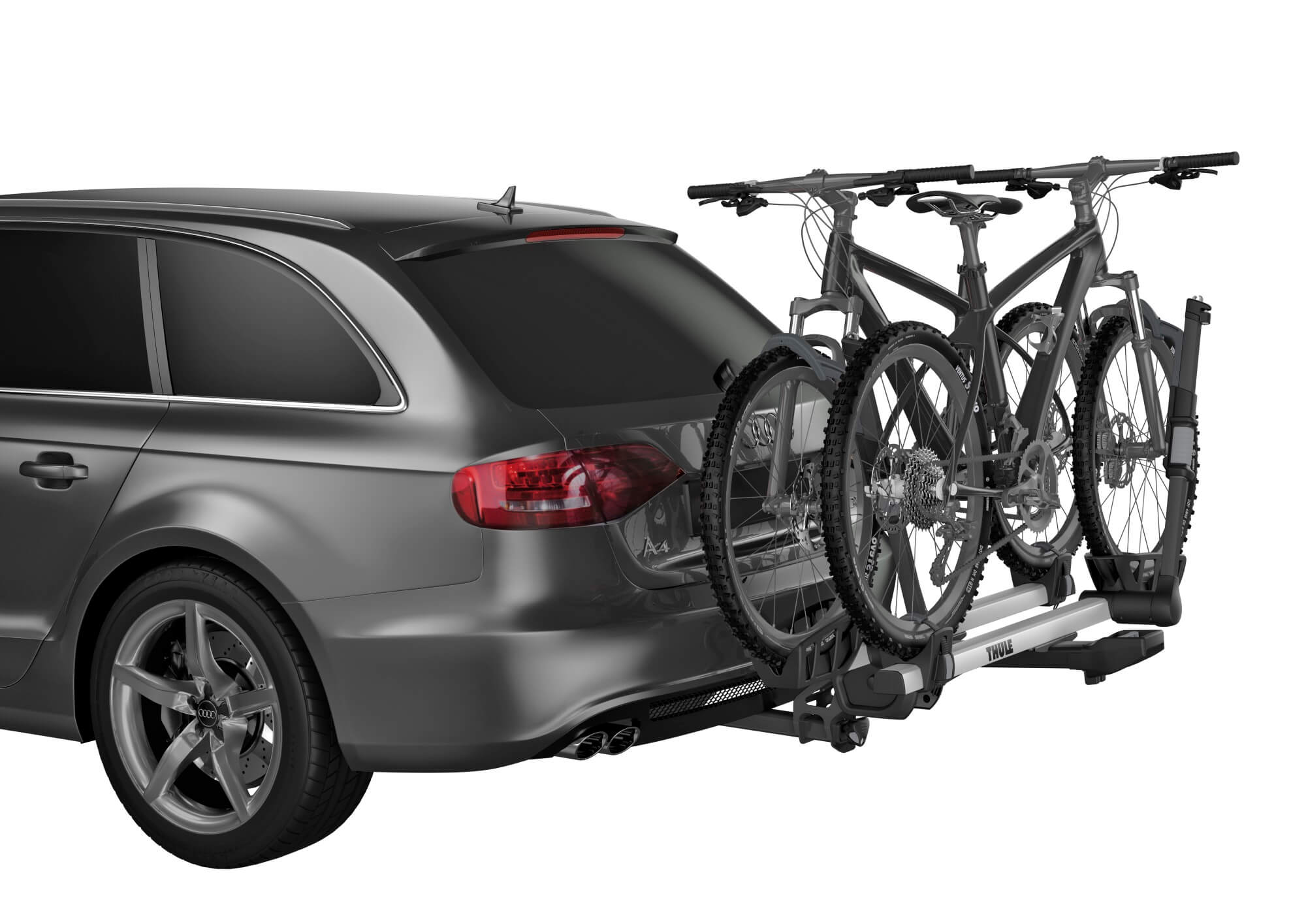 Calgary Car Racks Bike Racks Roof Boxes Truck Rack