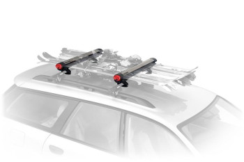 YAKIMA FAT CAT 6 SKI CARRIER