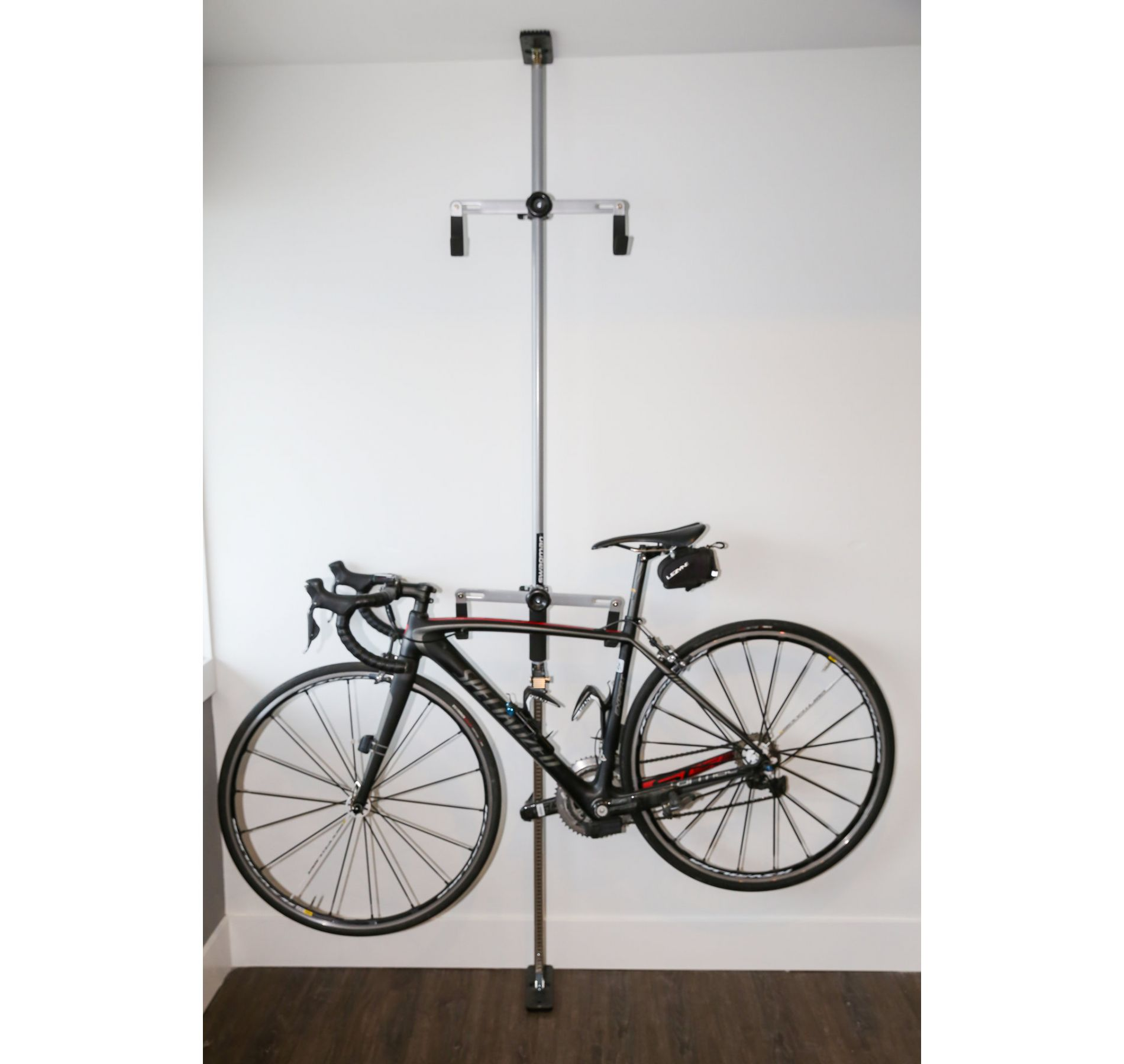 mount lift improvement tools ceiling amazon cargoloc home dp rack bike ca