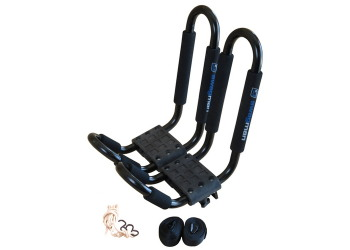 SWAGMAN CONTOUR KAYAK CARRIER