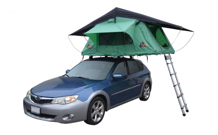 Baja_Series_Roof_Top_Tent_green_2