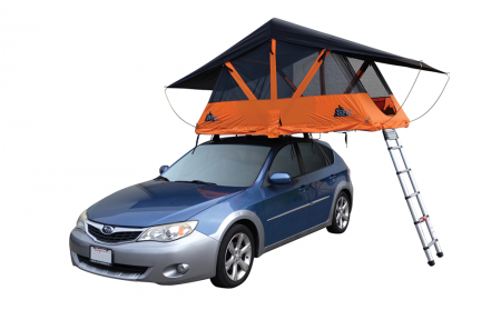 Baja_Series_Roof_Top_Tent_orange2
