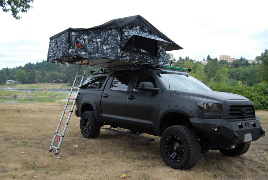 & Shop Roof Top Tents Online. 2 - 3 Person Roof Tentu200e