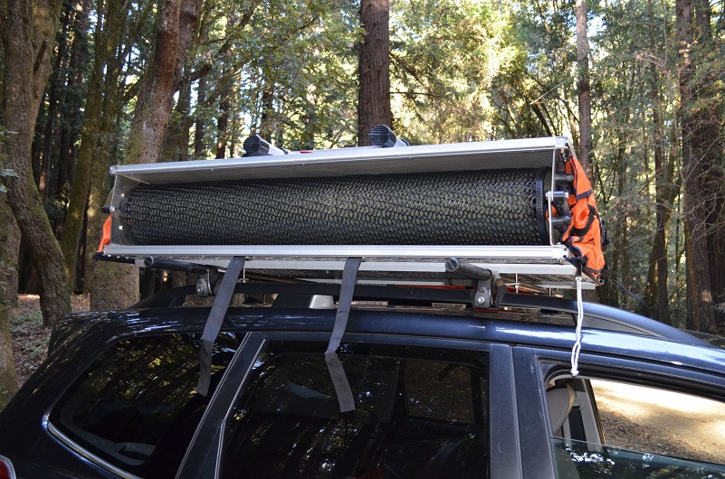 Roof Tents & Shop Roof Top Tents Online. 2 - 3 Person Roof Tentu200e