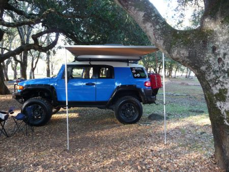 FJ_Cruiser_with_Tepui_Accessories_0016